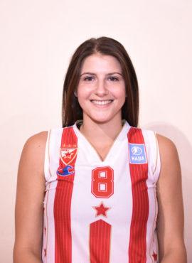 Snežana Bogićević