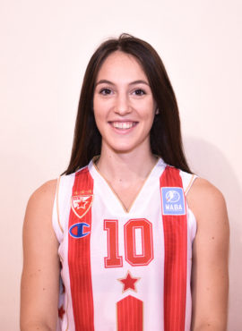 Aleksandra Katanić