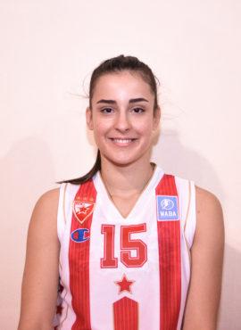 Milica Bojović