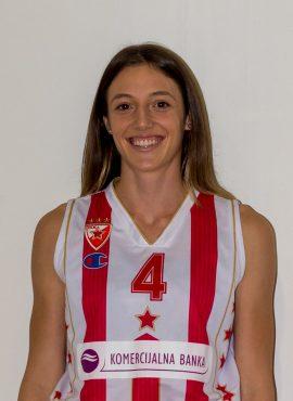 Ивана Катанић