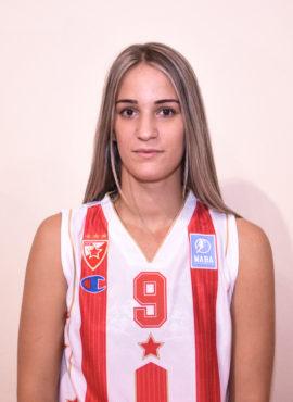 Marijana Zukanović
