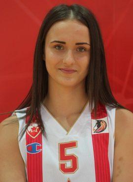 Нина Тешић