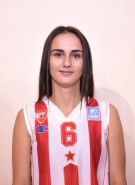 Nina Tešić