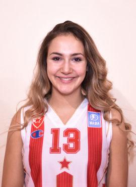 Katarina Dešić