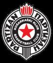 KK_Partizan_Logo