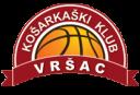 logo_kk_crveni_3