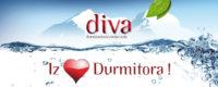 Voda Diva