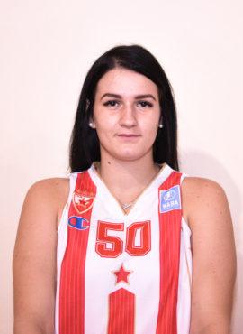 Marta Vulović