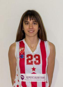 Марија Авлијаш