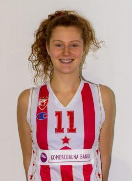 Јована Спасовски