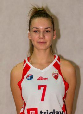 Ива Кецман