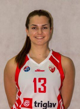 Хелена Ковачевић