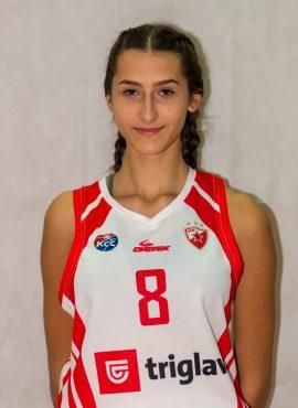 Магдалена Јанковић