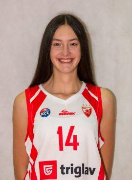 Јована Јевтовић